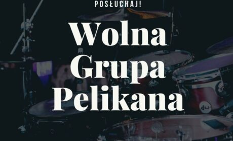 Wolna Grupa Pelikana